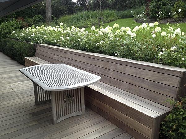 Entreprise de jardin rhode saint gen se terrasse - Mobilier jardin waterloo villeurbanne ...