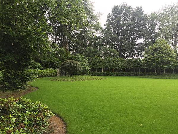 pelouses gazon entreprise nivelles brabant wallon charleroi mons semis et gazon en rouleaux. Black Bedroom Furniture Sets. Home Design Ideas